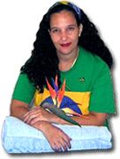 Gláucia Pedrosa Canabrava